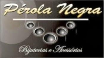 PEROLA NEGRA- NOVACRUZ