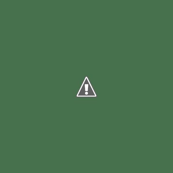 Ombre Matcha Lemon Cake