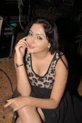 Anjana Deshpande glam pics-thumbnail-15