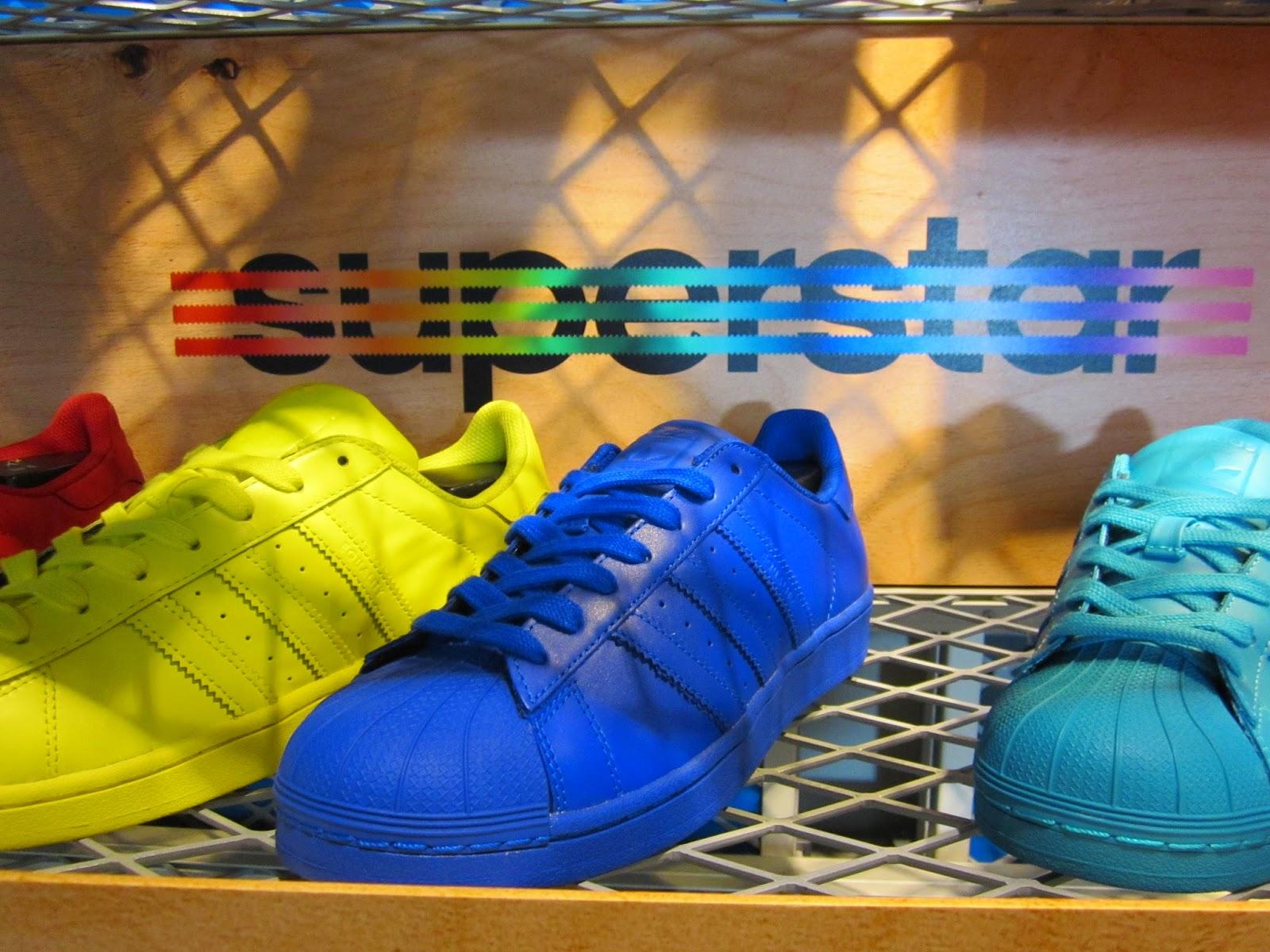 51da2dc3b4f ... adidas mall of asia location Défi J arrête, j y gagne! new lifestyle  5c927 f9cd7 ...