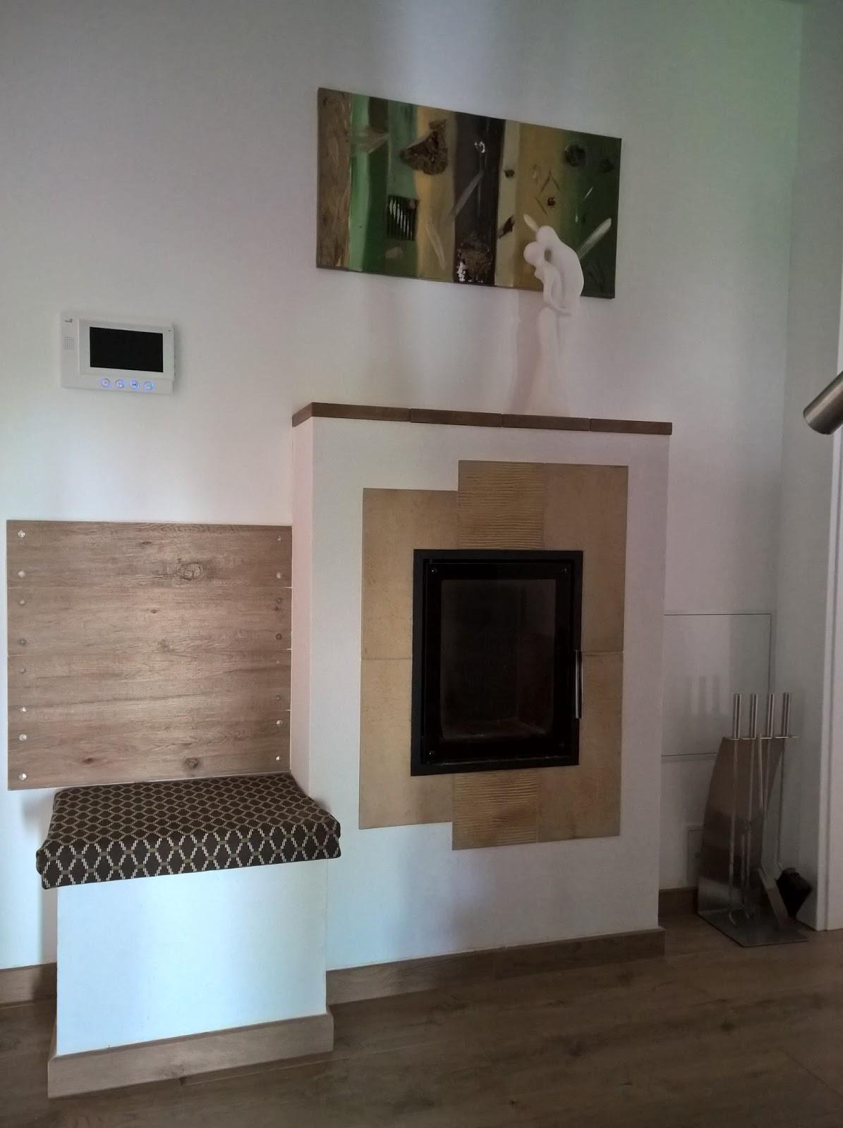 kachelofen zu kamin umbauen sammlung von zeichnungen ber das inspirierende. Black Bedroom Furniture Sets. Home Design Ideas