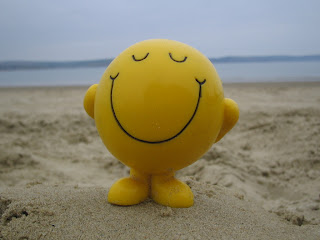 ���� happy.jpg
