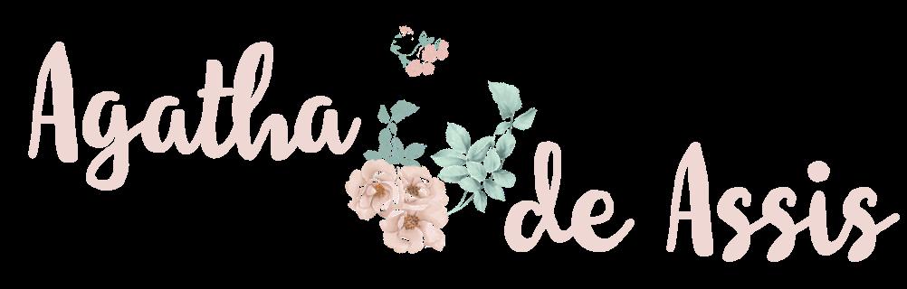 Agatha de Assis
