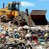 Κοστοβόρα και χρονοβόρα η προσωρινή λύση της διαχείρισης απορριμμάτων στην Τριφυλία