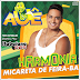 Harmonia do Samba - Ao Vivo Na Micareta de Feira 2015