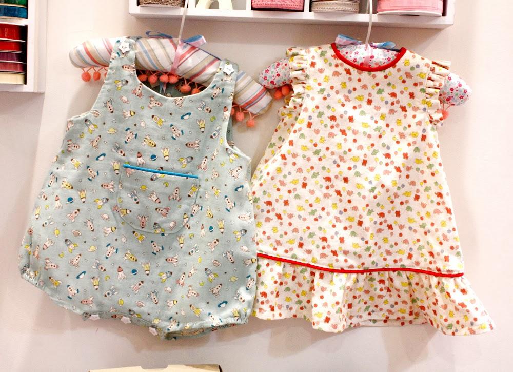 http://www.thehobbymaker.com/curso/pelele-o-vestido-baby-costura/08022014-2/