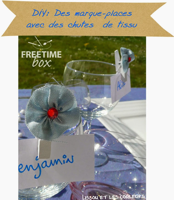 http://www.freetimebox.com/blog/box6-des-porte-noms-marque-places-alice/