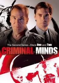 Assistir Criminal Minds 10×17 Online – Legendado