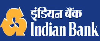 Indian Bank Specialist Officer Vacancies