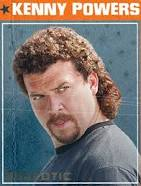 Kenny Powers World