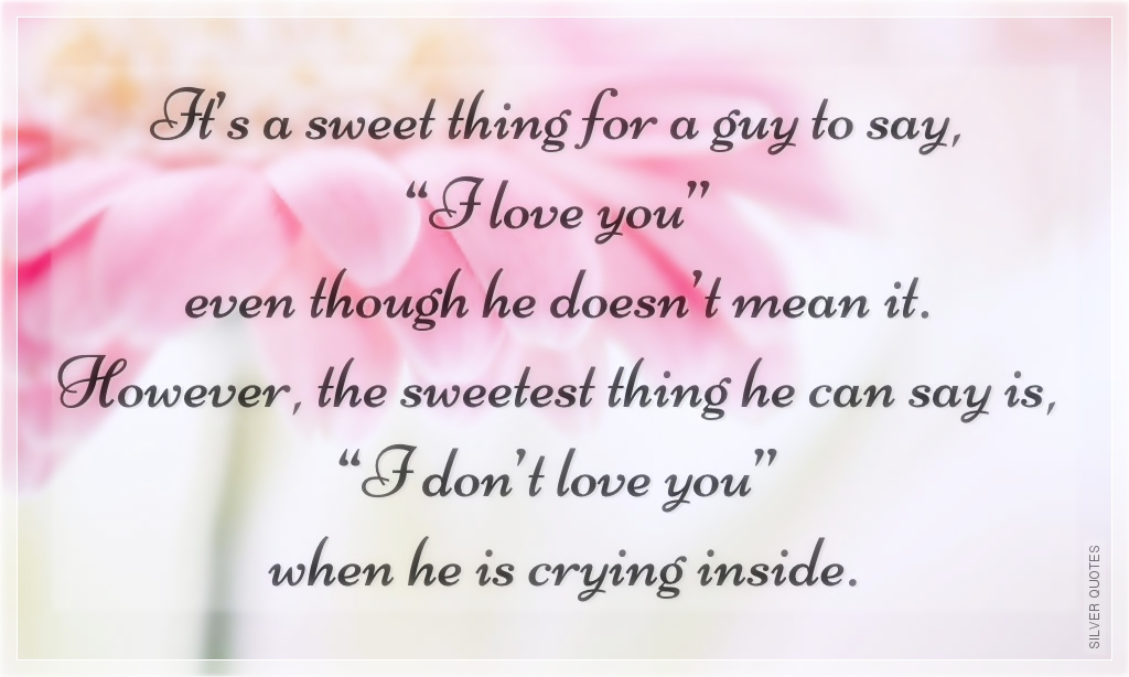 Sad Love Quotes images Wallpapers Girls Story Peoms: Best sad love ...