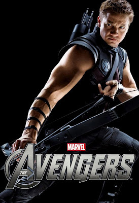 The Avengers_7