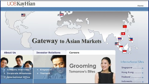 UOBKAYHIAN.com.sg - Singapore Stock Broking, Charges, UOBKAYHIAN ...