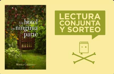 http://www.fromisi.com/2014/06/09/lectura-conjunta-y-sorteo-un-hotel-en-ninguna-parte-de-monica-gutierrez/