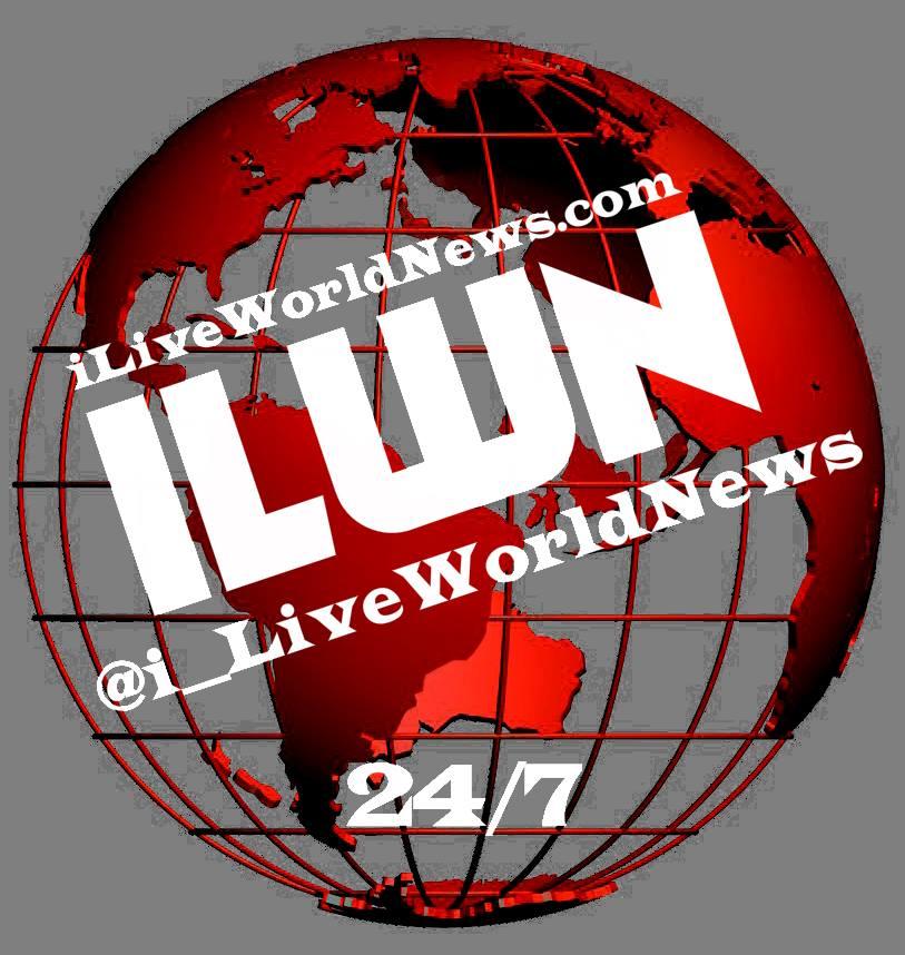 iLiveWorldNews.com