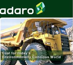 Document Controller Adaro Energy Recruitment