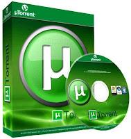 تحميل برنامج التحميل, افضل برنامج تحميل ملفات, تنزيل µTorrent 2014, تحميل برنامج تورنت 1.µTorrent 3.3, تورنت .µTorrent اخر اصدار, برنامج تسريع تحميل التورنت, شرح برنامج تورنت µTorrent, برامج التحميل, برامج كمبيوتر,