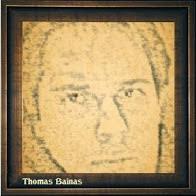 Thomas Bainas - Official !!!