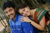 Padmavathi Art Productions new movie launch-thumbnail-16