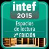 Espacios de Lectura INTEF 2015