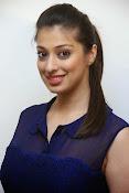 actress Lakshmi rai glam pics-thumbnail-17