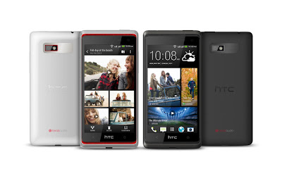 HTC DESIRE 600 FULL SPECIFICATIONS