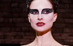 Black Swan por outro ótica!
