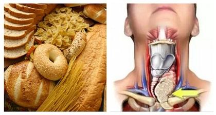 Esto-es-lo-que-hace-a-su-Gluten-tiroides-y-no-te-guste!