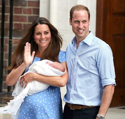 http://www.usmagazine.com/celebrity-moms/news/kate-middleton-prince-william-enjoying-bonding-time-with-prince-george-in-bucklebury-2013257