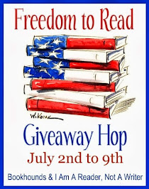 **Freedom To Read**