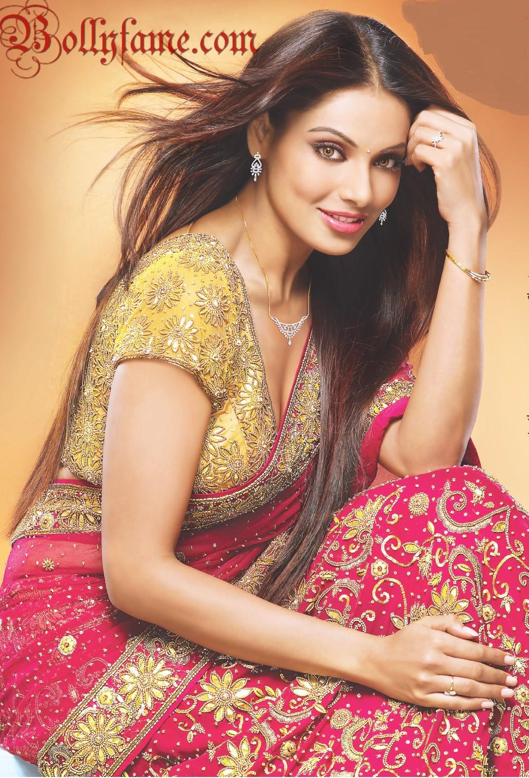 sexy photos bipasha xxx