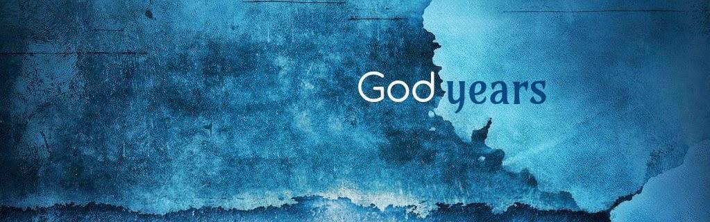 GODYEARS