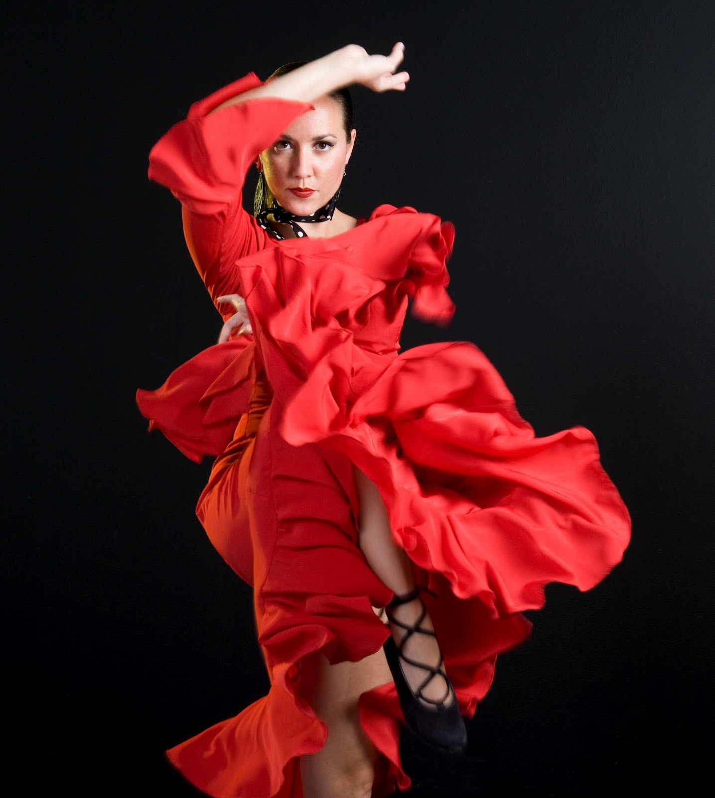 101 best show me some of them spanish dancers images on