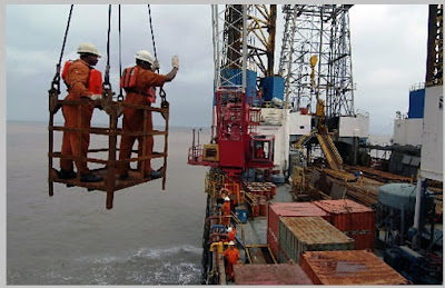 ONGC about it Recruitment 2012 India company shares price/value jobs tenders reports