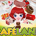 Cafeland Hack, Cheat Game 2013 [new version] : Download Hack, Cheat Game