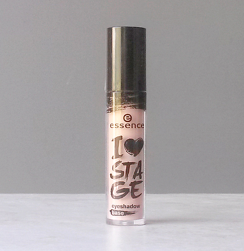 test-base-fards-paupieres-eye-shadow-i-love-stage-essence-review