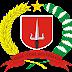 Logo Batalyon Infanteri ( Yonif 141) AYJP - Aneka Yudha Jaya Prakosa