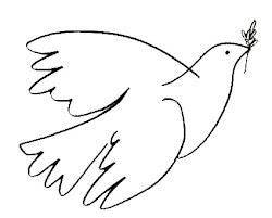 Pau a la terra (U2)