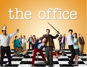The Office US Season 9 Episode 15Couples Discount replay
