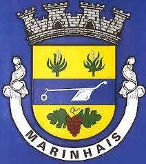 Junta de Freguesia de Marinhais