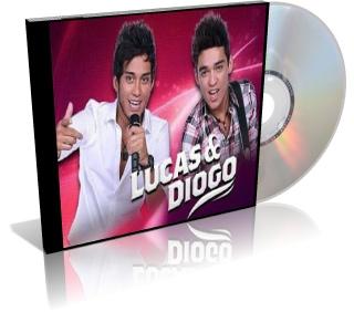 Lucas e Diogo – Tá Louca Louquinha (Part. Lucas Lucco)