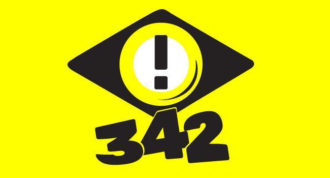 342 Agora