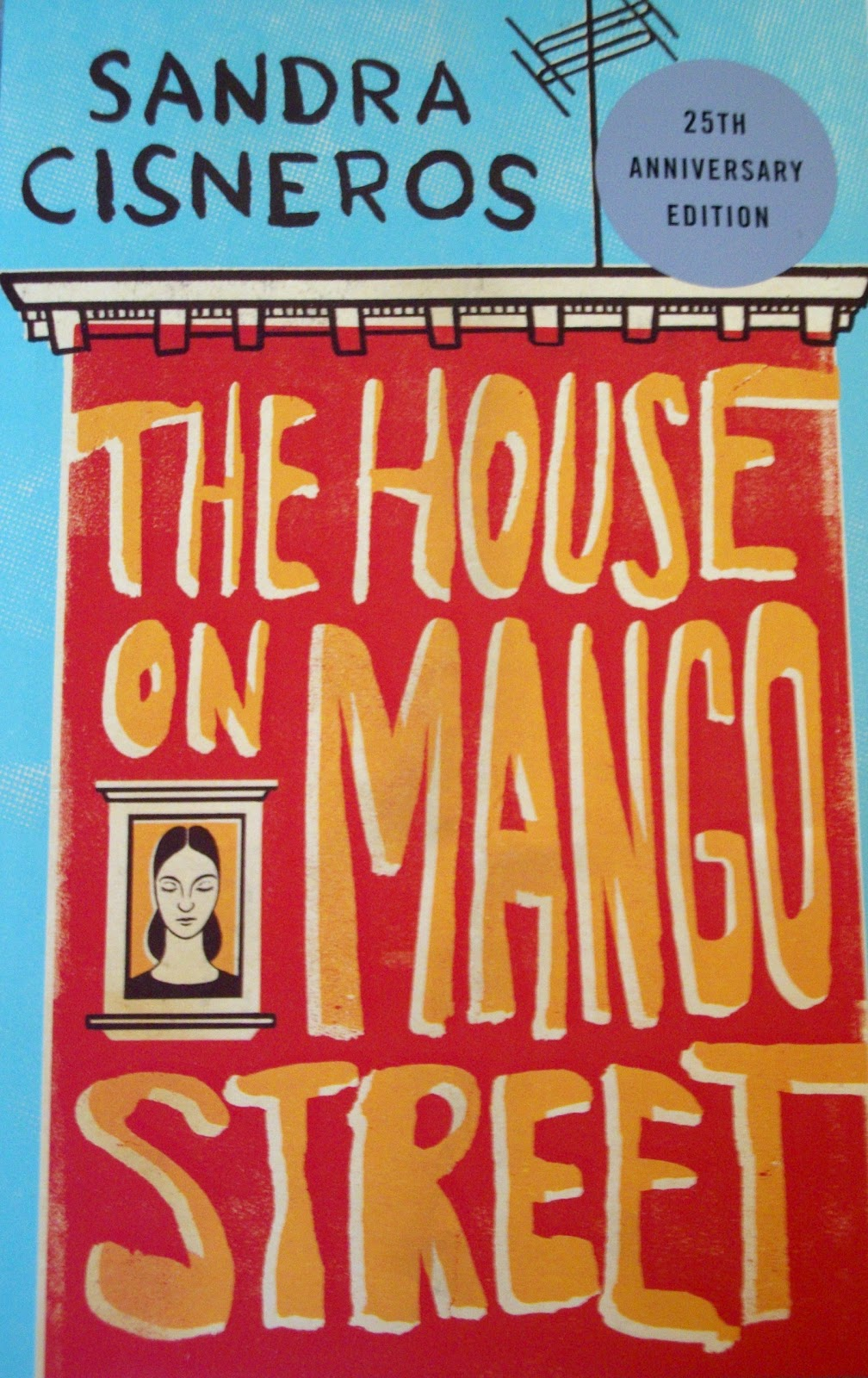house on mango street essay topics Free essay on the house on mango street sample essay on the house on mango street the house on mango street essay example buy custom essays, term papers, research papers on any literature topics at essay lib.