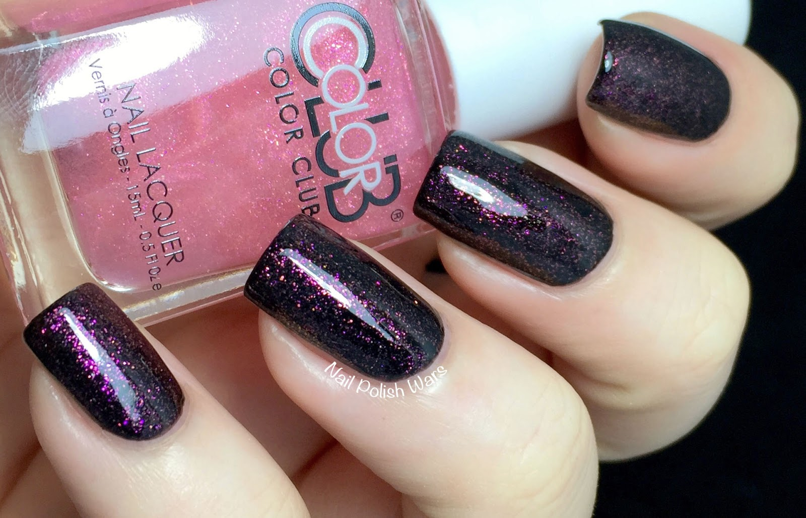 Color Club - Made in New York