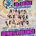 JKT48 Live in Bandung (26 Oktober 2014)