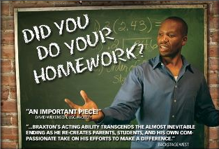 do your homework   the handmade home Too  and if you can t use the correct  too  then you