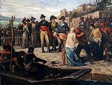 10 Hukuman Penyiksaan Paling Brutal Yang Pernah Ada