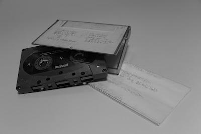 PowerShot G1 X Mark II AVモード JPEG 白黒(マイカラー)