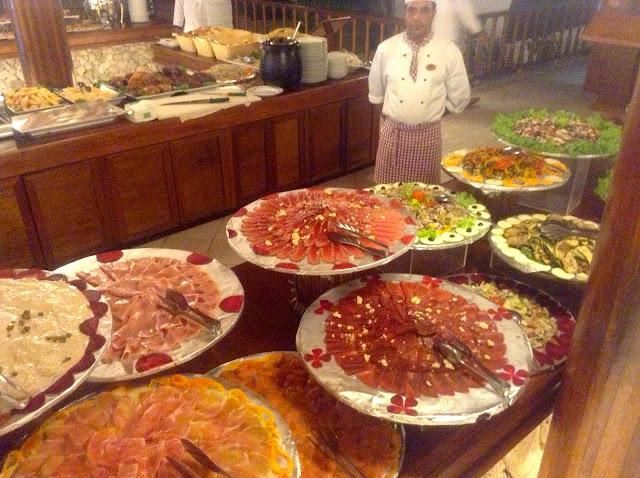maldive_ristorante