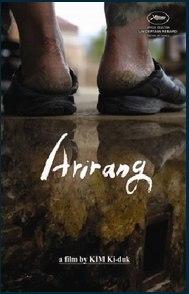 Ver Arirang Online Gratis (2012)